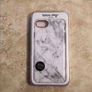 Unik Slim Case for iPhone 7/8
